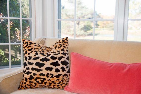 14-diy-leopard-print-decor