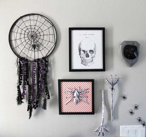14-halloween-party-decor-ideas