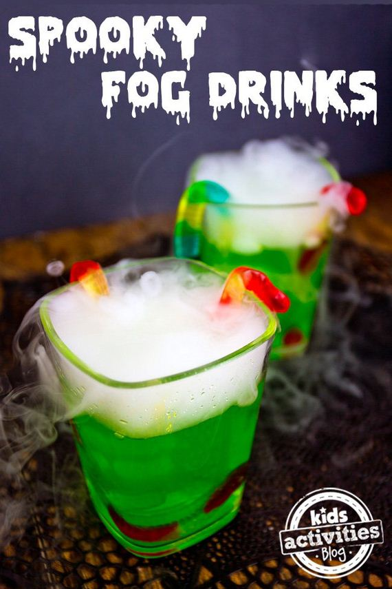 14-mind-blowing-halloween-drinks