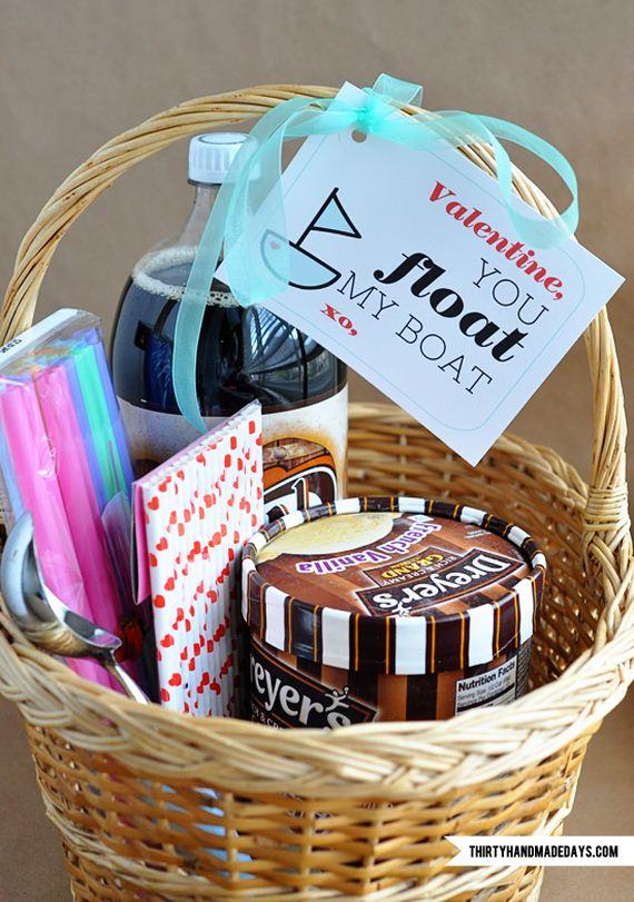 15-boyfriend-gifts-kinds