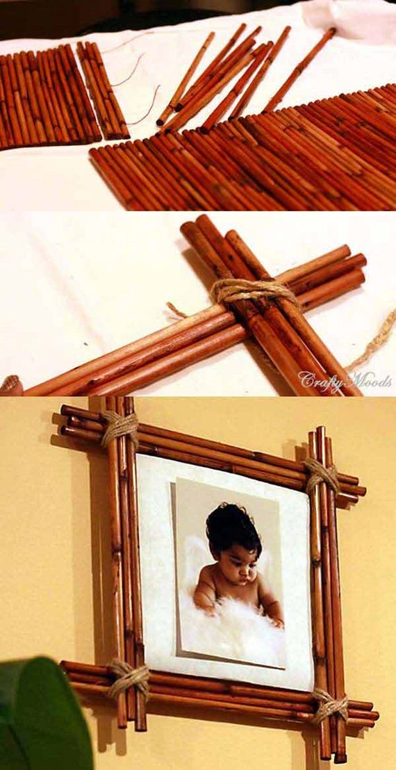 15-Create-Your-Bamboo-Projects