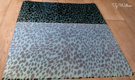 15-diy-leopard-print-decor