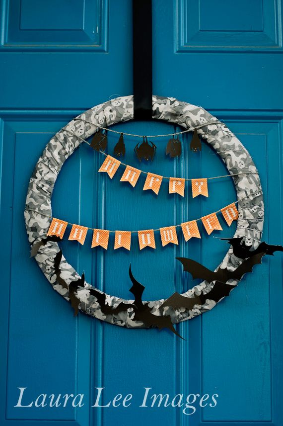 15-halloween-party-decor-ideas