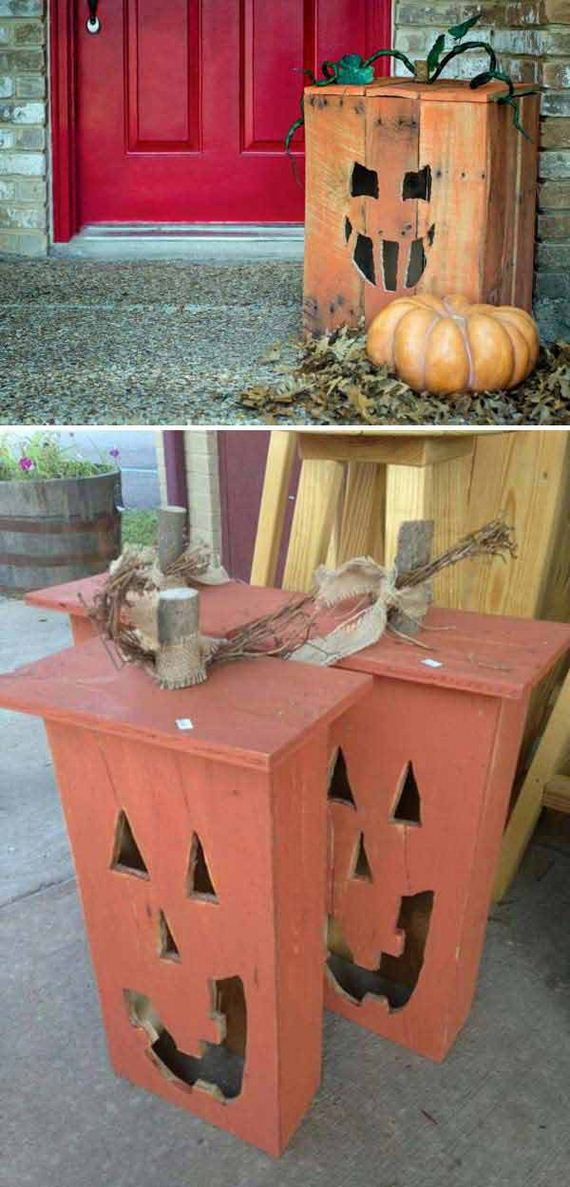 15-halloween-decorations-made-out-of-recycled-wood