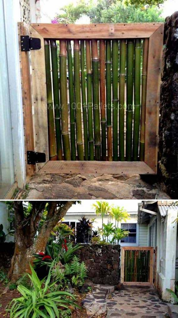 16-Create-Your-Bamboo-Projects