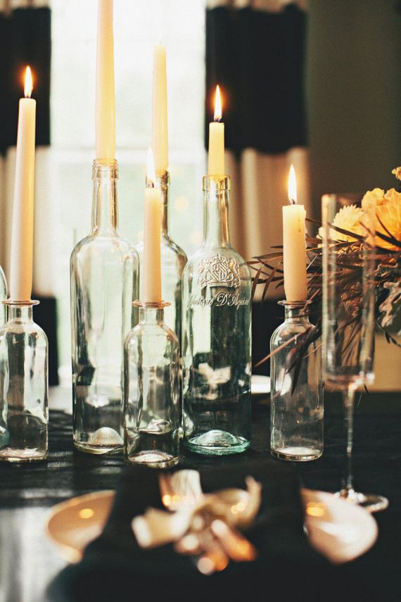 17-halloween-party-decor-ideas