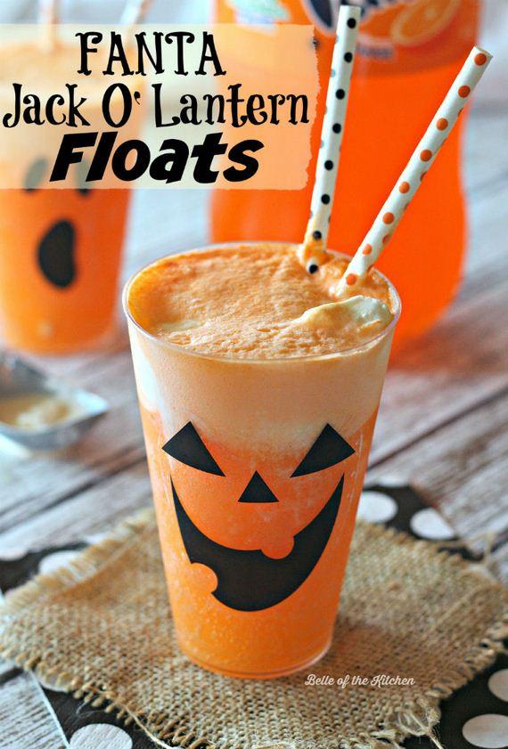 17-mind-blowing-halloween-drinks