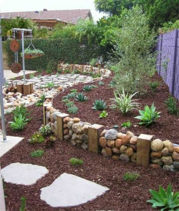 17-use-gabions-on-outdoor-projects
