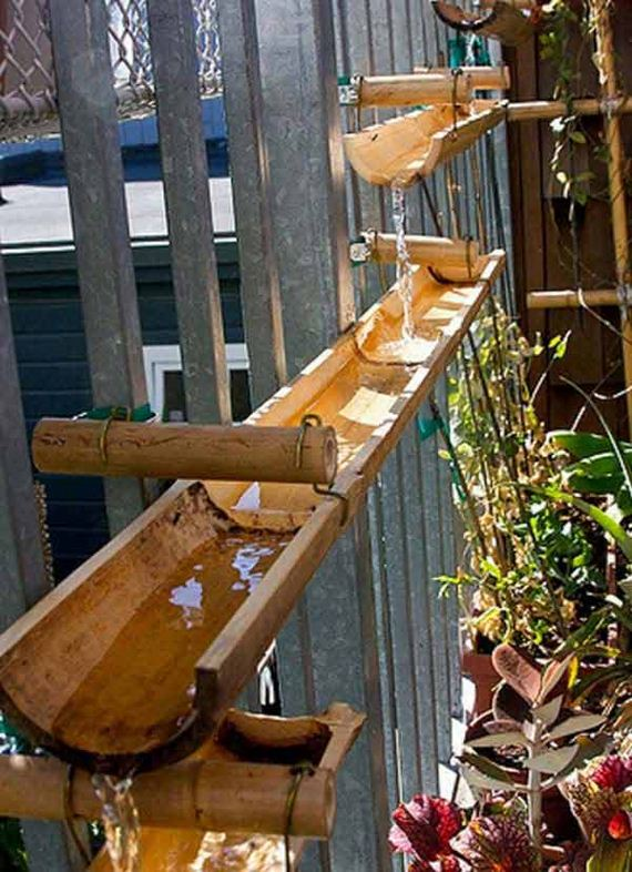 18-Create-Your-Bamboo-Projects