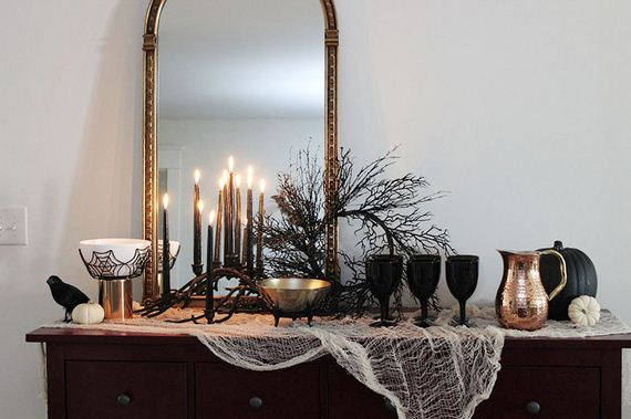 18-halloween-party-decor-ideas