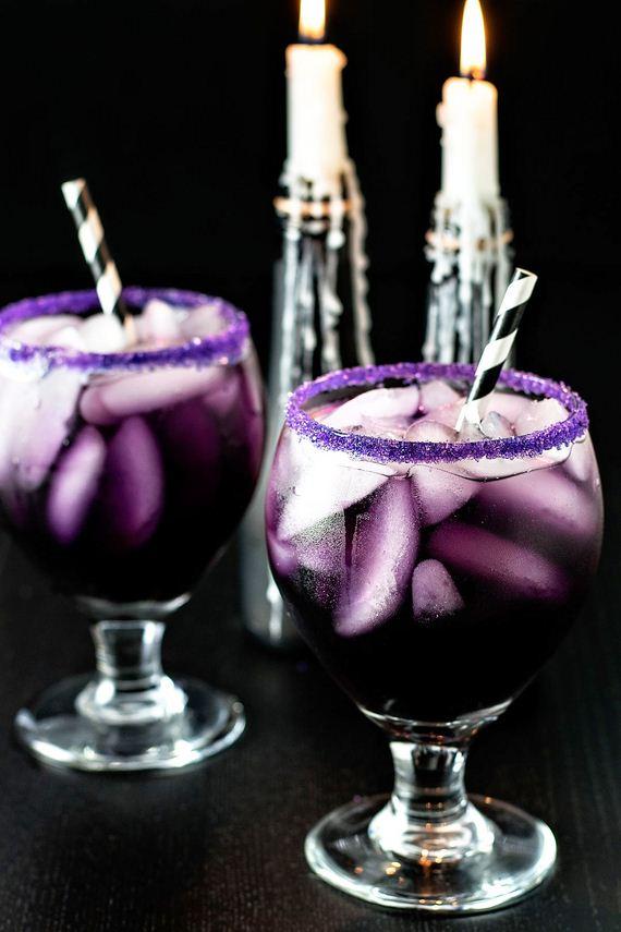 18-mind-blowing-halloween-drinks