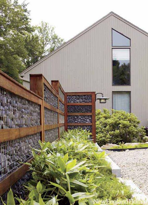 18-use-gabions-on-outdoor-projects