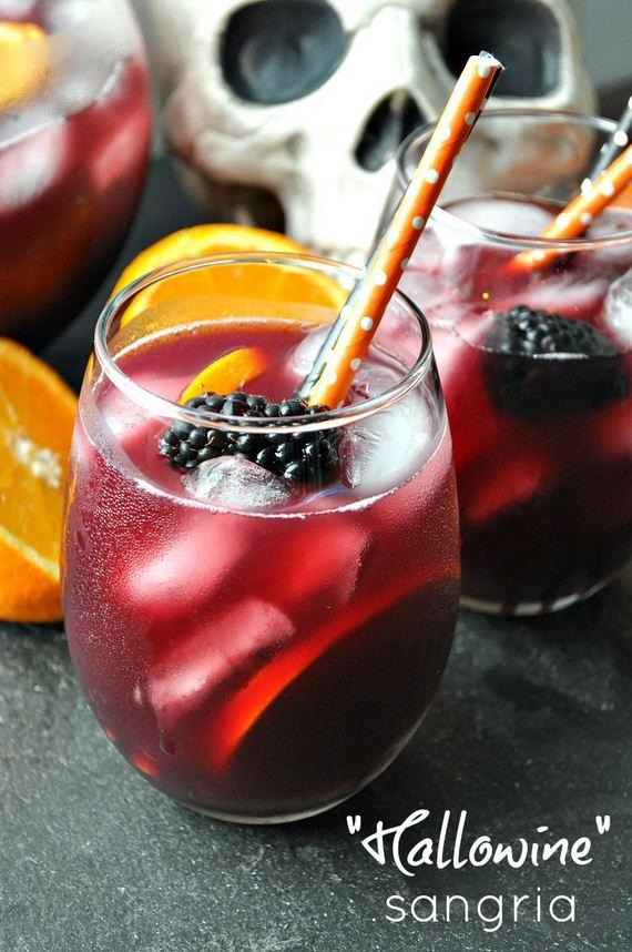 19-mind-blowing-halloween-drinks