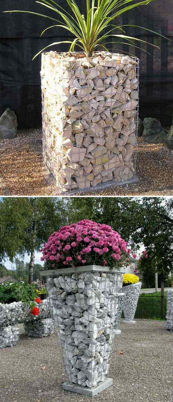 19-use-gabions-on-outdoor-projects
