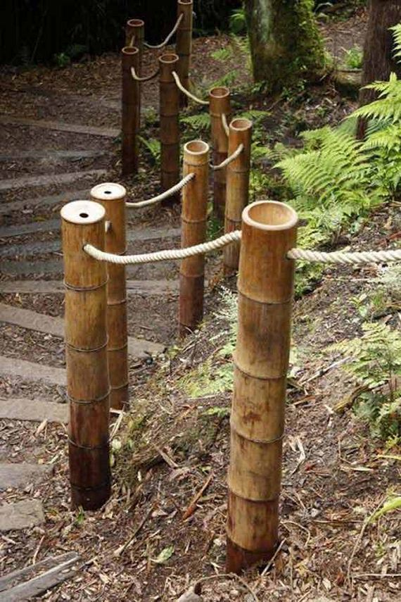 20-Create-Your-Bamboo-Projects