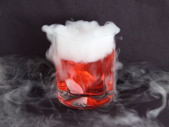 20-mind-blowing-halloween-drinks