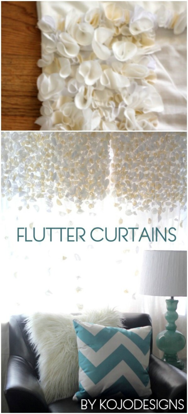 20-flutter-curtains