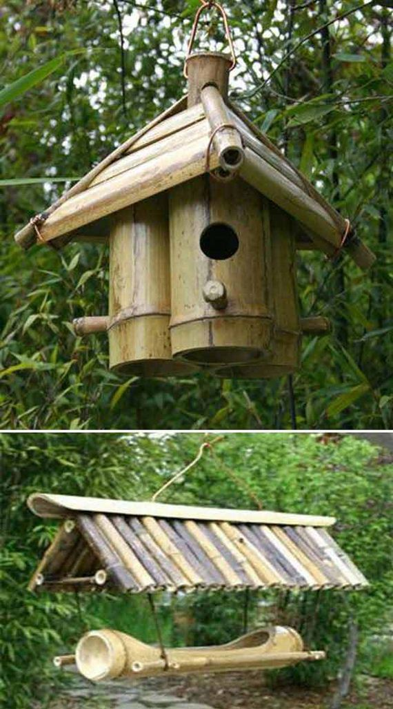 21-Create-Your-Bamboo-Projects