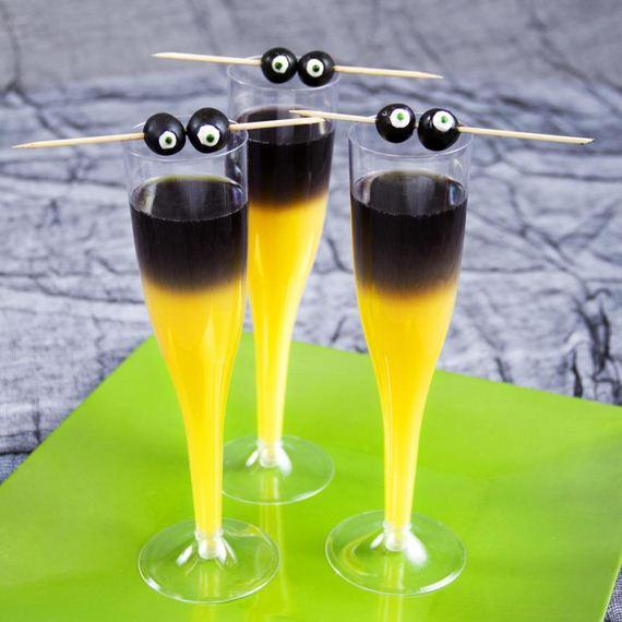 22-mind-blowing-halloween-drinks