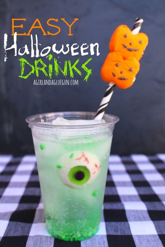23-mind-blowing-halloween-drinks