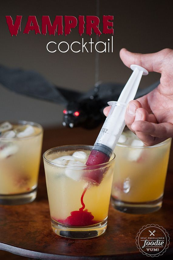 24-mind-blowing-halloween-drinks
