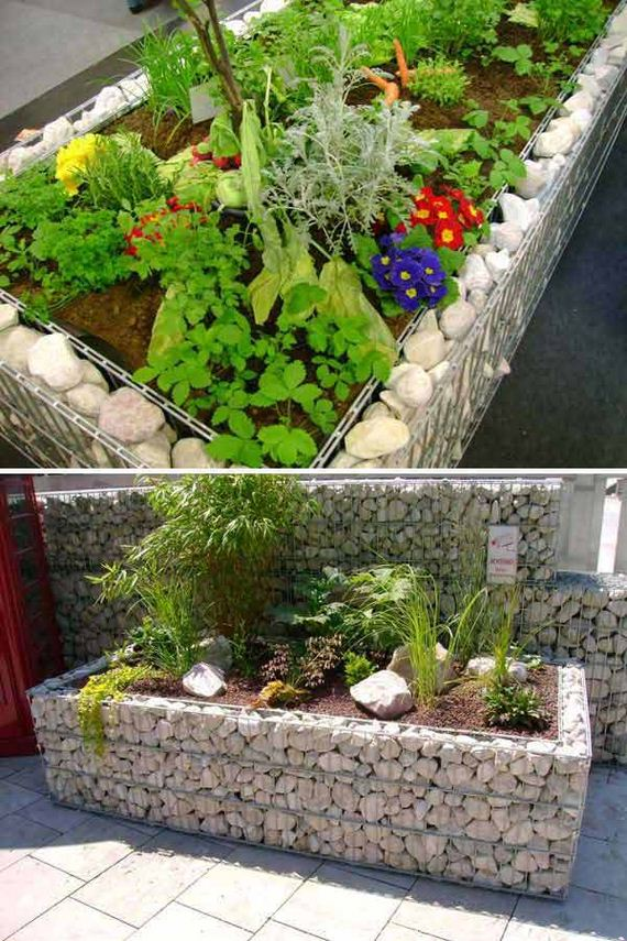 24-use-gabions-on-outdoor-projects