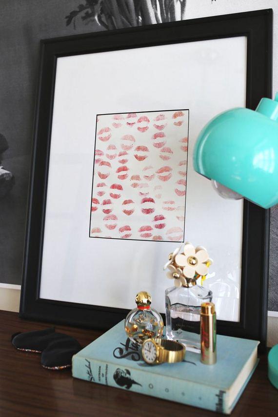 25-boyfriend-gifts-kinds