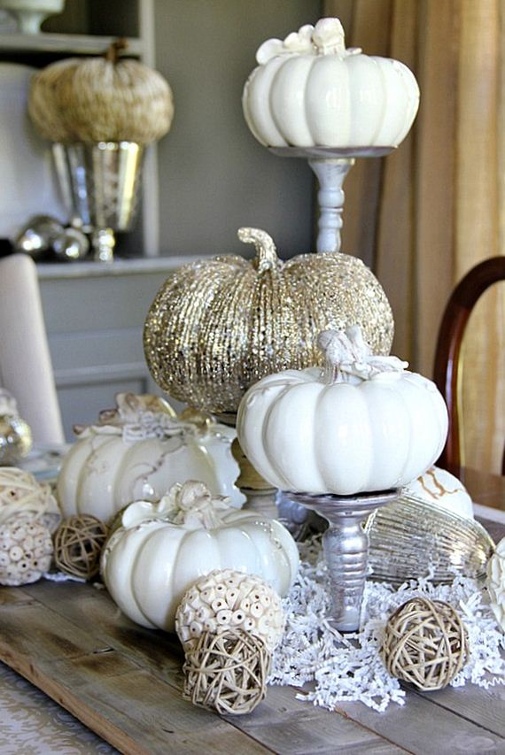 25-halloween-party-decor-ideas