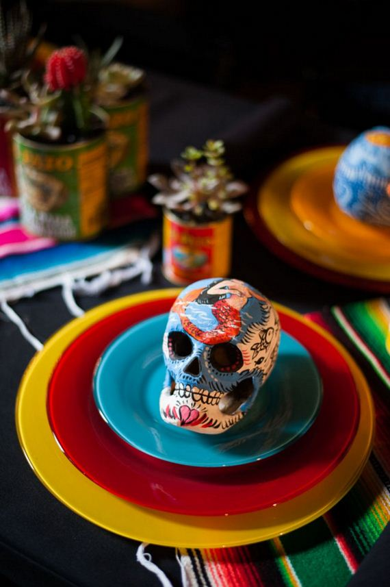 26-halloween-party-decor-ideas