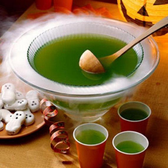 30-mind-blowing-halloween-drinks