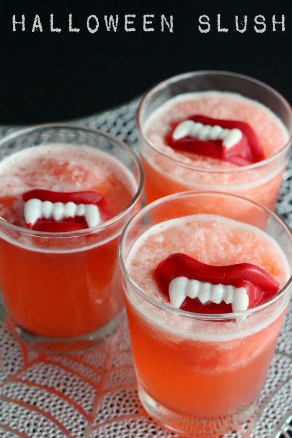 32-mind-blowing-halloween-drinks