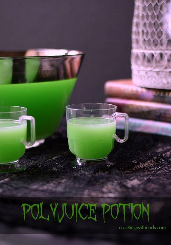 36-mind-blowing-halloween-drinks