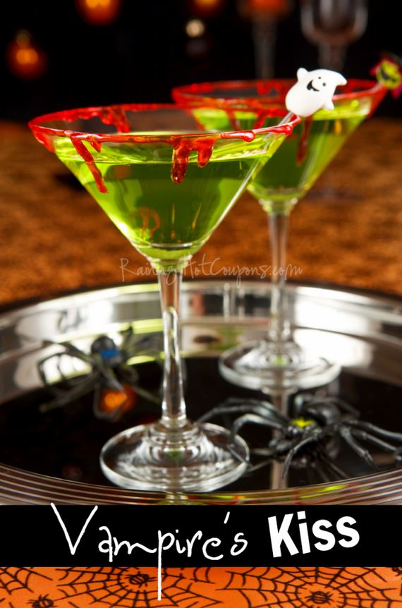 39-mind-blowing-halloween-drinks
