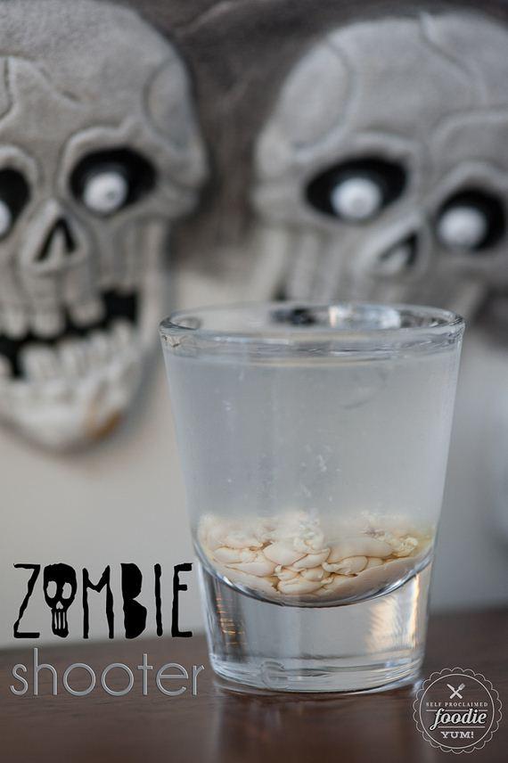 41-mind-blowing-halloween-drinks