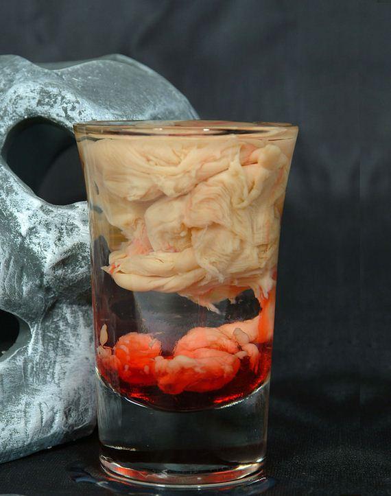42-mind-blowing-halloween-drinks