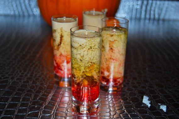 44-mind-blowing-halloween-drinks