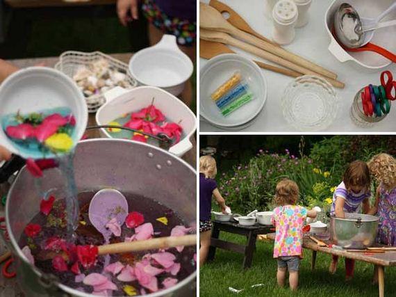garden-activities-for-kids-woohome-1