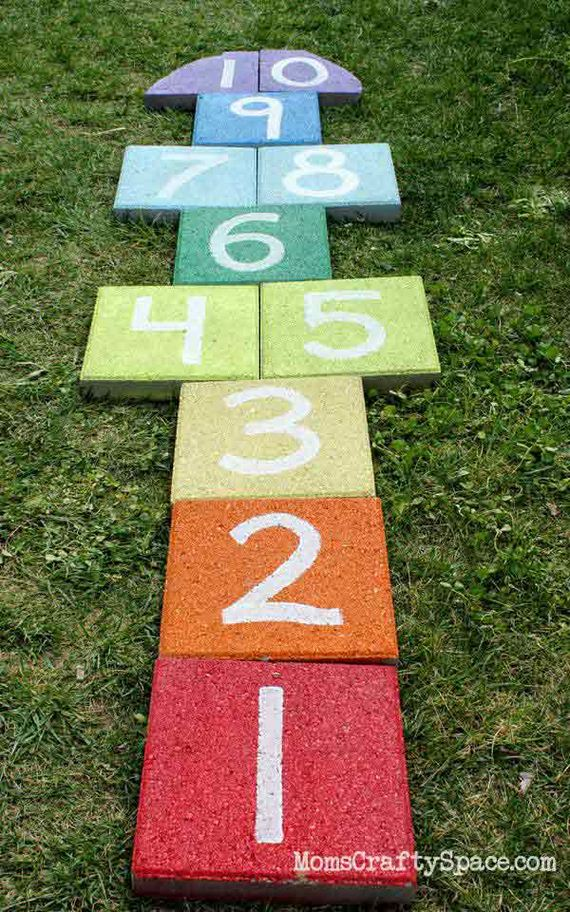 garden-activities-for-kids-woohome-10