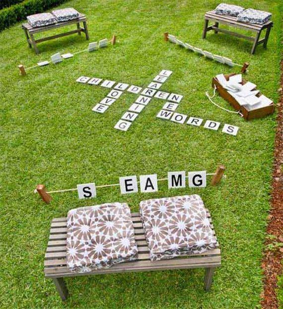 garden-activities-for-kids-woohome-12