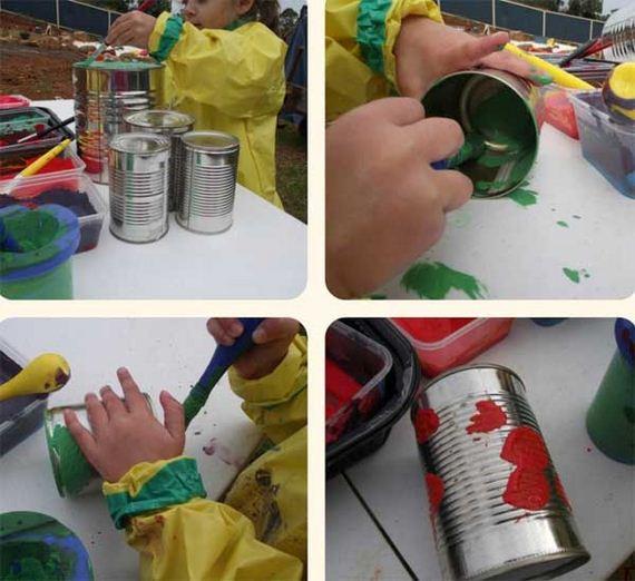 garden-activities-for-kids-woohome-3-2