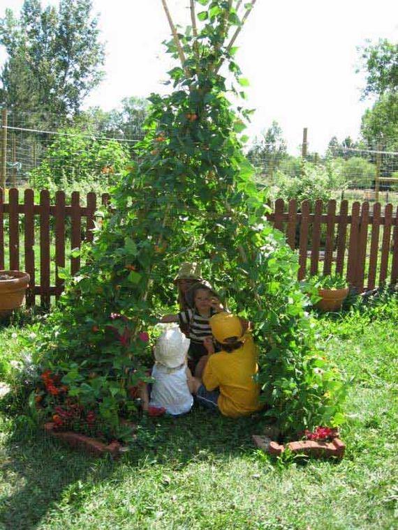 garden-activities-for-kids-woohome-5