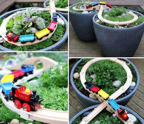 garden-activities-for-kids-woohome-9