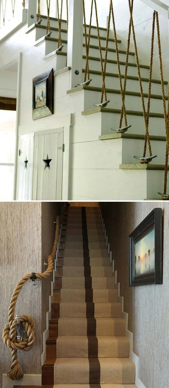 01-need-ideas-to-decorate-staircase-space