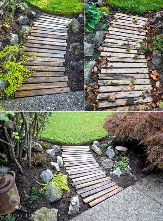 01-outdoor-pallet-furniture-designs