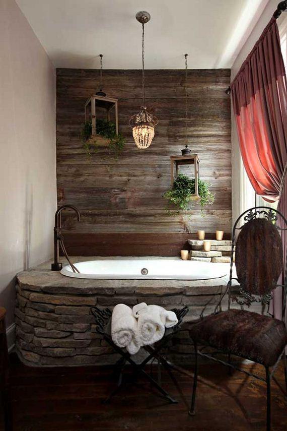 01-stone-bathtub-design-ideas