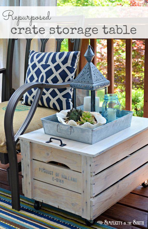 02-diy-pallet-patio-furniture