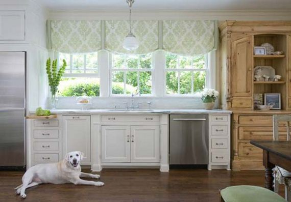 02-vintage-touch-to-your-kitchen