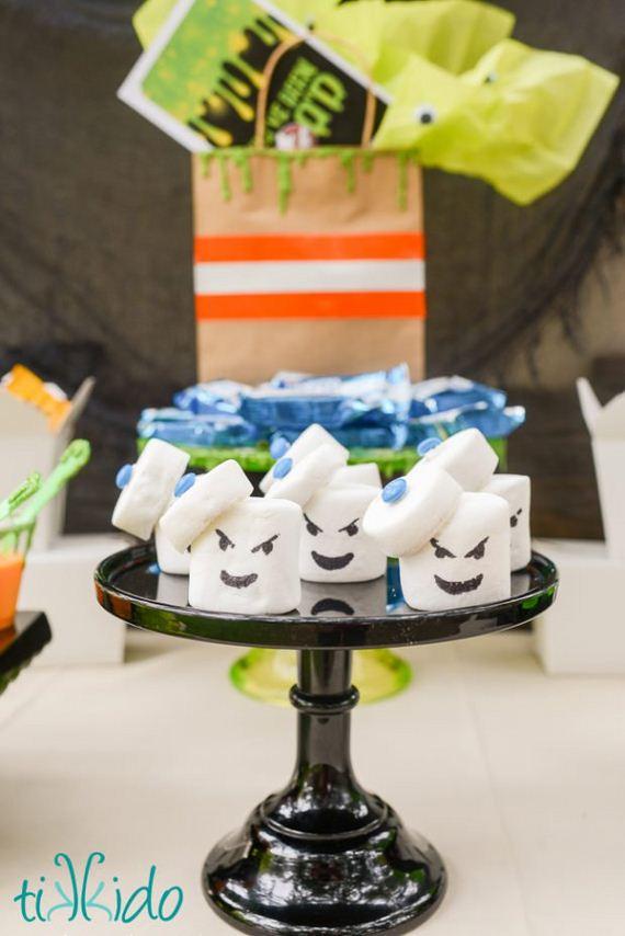 03-fun-tasty-halloween