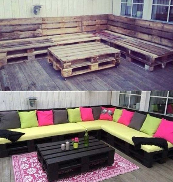 03-outdoor-pallet-furniture-designs