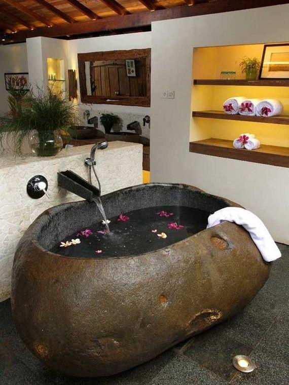03-stone-bathtub-design-ideas